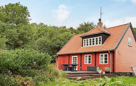 Holiday home mh16731