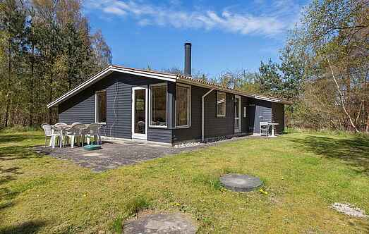 Holiday home mh8337