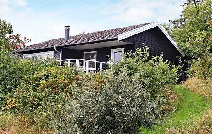 Sommerhus mh6708