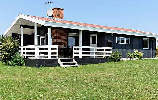 Holiday home mh8793