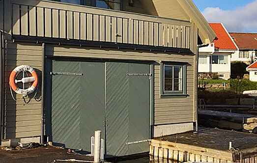 Holiday home mh10037