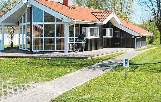 Holiday home mh9884