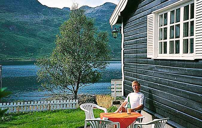 Holiday home mh6671