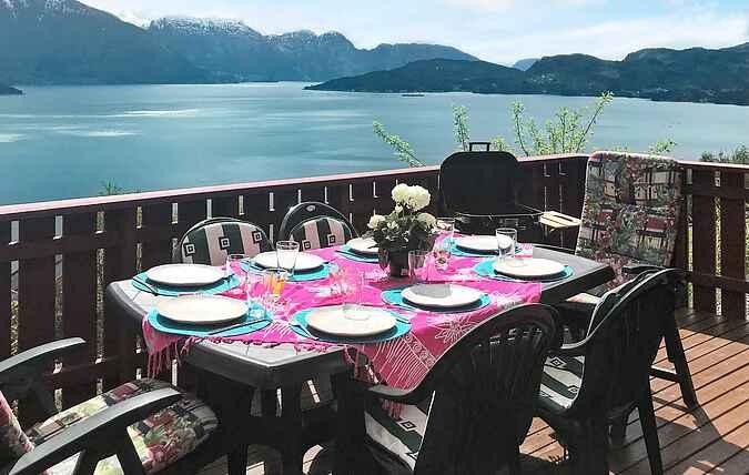 Casa vacanze mh10576