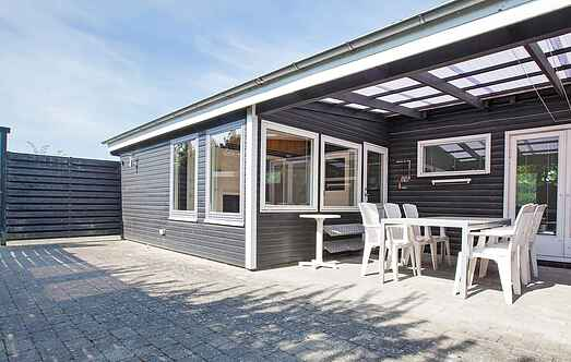 Holiday home mh6943