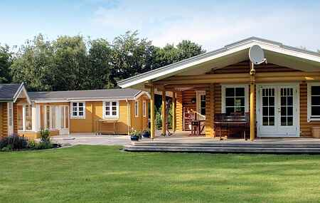 Holiday home mh10093