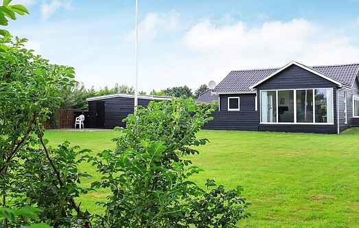Holiday home mh7629