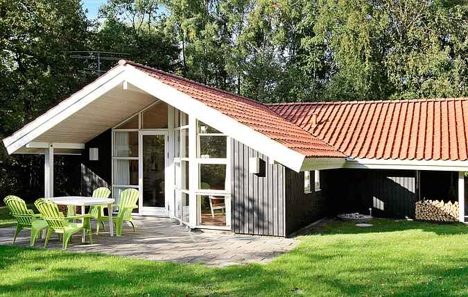Holiday home mh12004