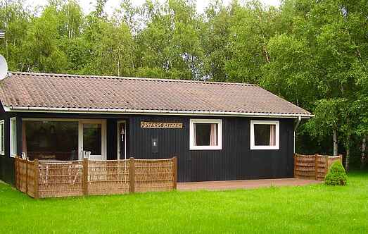 Holiday home mh8807