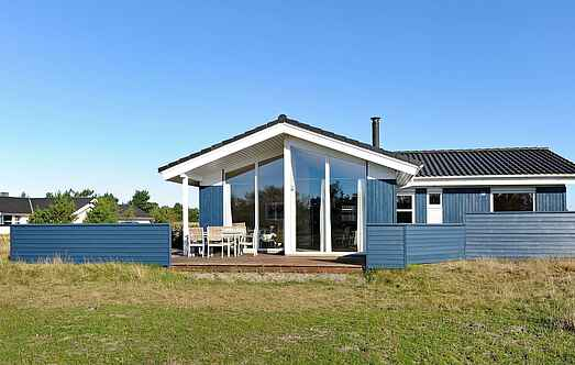 Holiday home mh11346