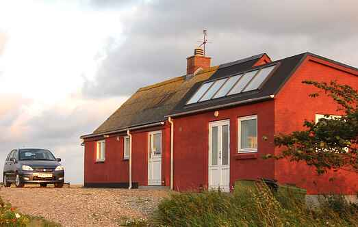 Holiday home mh7215