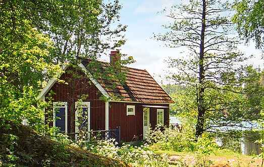 Holiday home mh6576