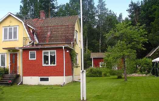 Sommerhus mh7798