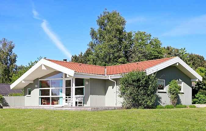 Holiday home mh11740