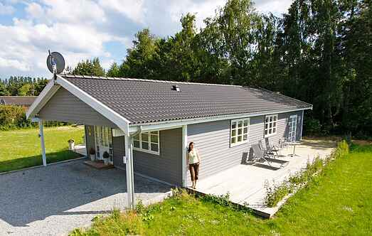 Holiday home mh9112