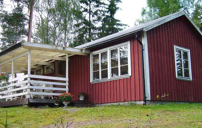 Holiday home mh6865