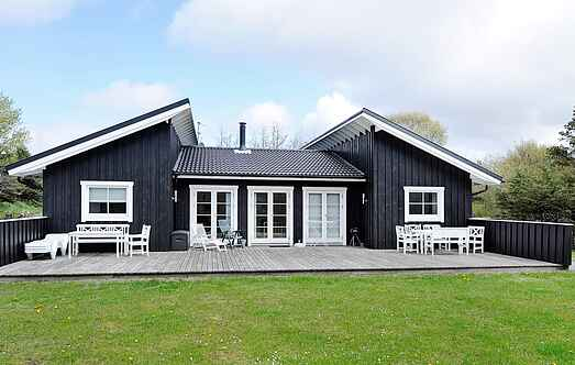 Holiday home mh11091