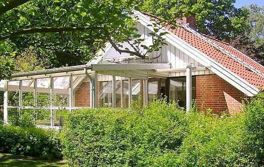 Sommerhus mh7090