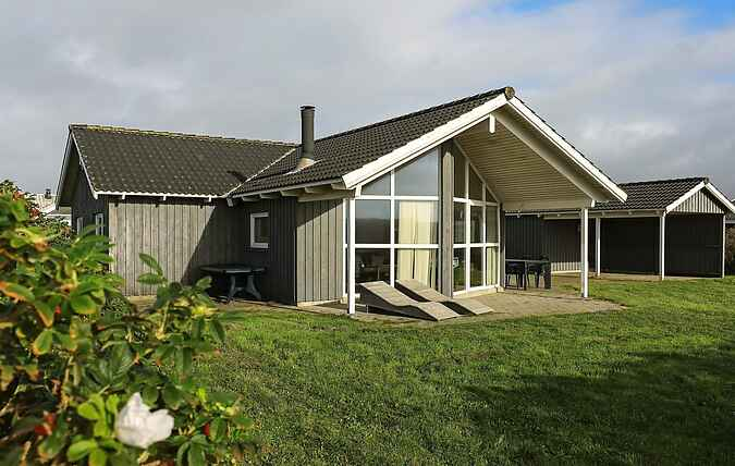 Holiday home mh9109