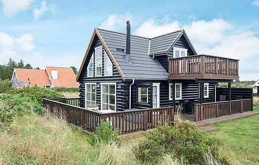 Holiday home mh9344