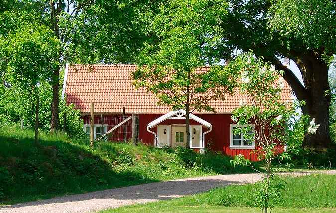Holiday home mh8810