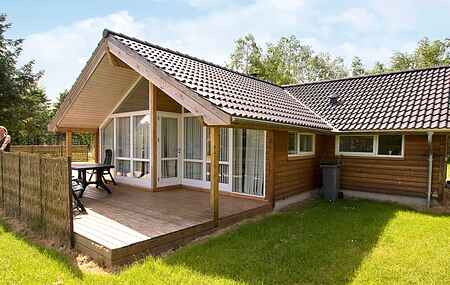 Holiday home mh10627