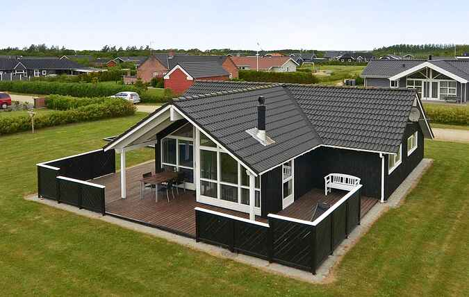Holiday home mh9106