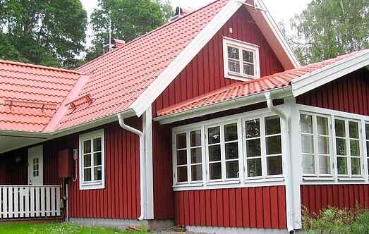 Sommerhus mh9805