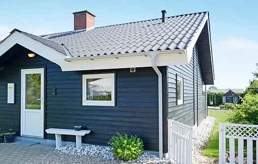 Holiday home mh8816