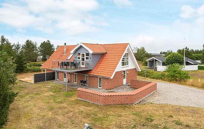 Sommerhus mh11889