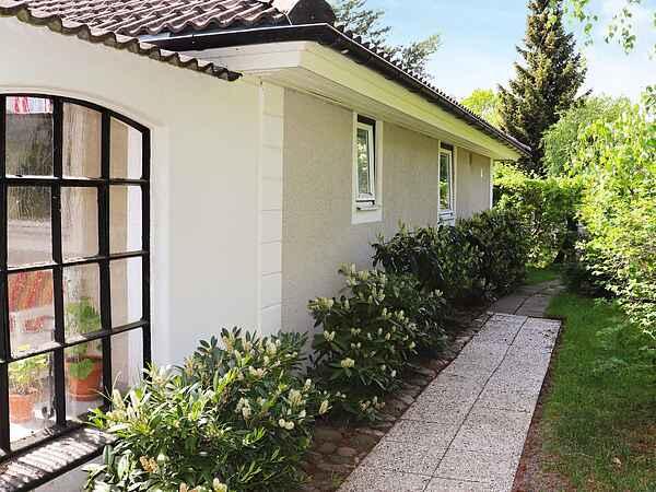 Sommerhus i Vellinge kommun