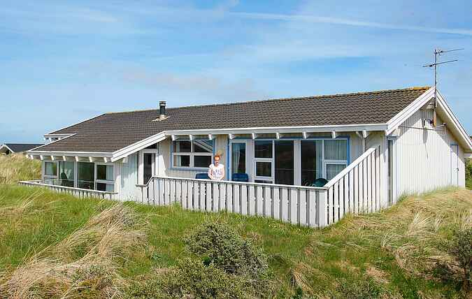 Holiday home mh12339