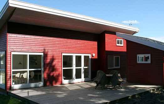 Ferienhaus mh11546