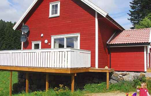 Holiday home mh11739