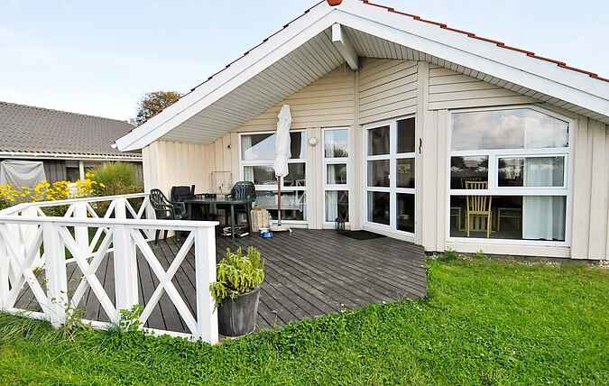 Holiday home mh7312