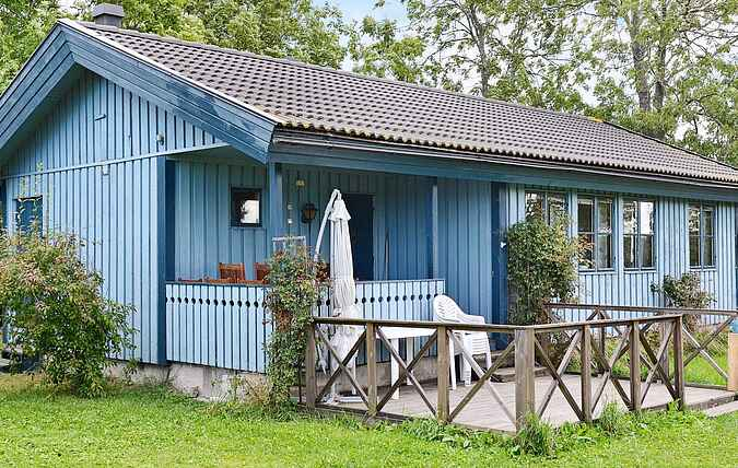 Holiday home mh10236