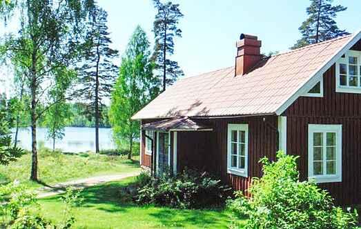 Sommerhus mh10432