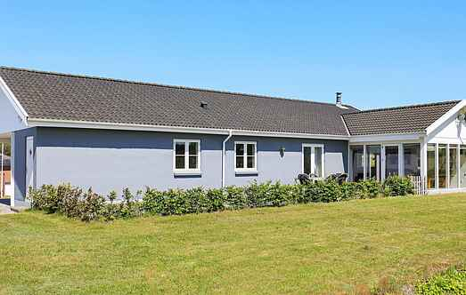 Holiday home mh10646