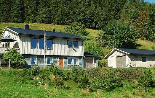Holiday home mh10267