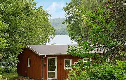Holiday home mh12753