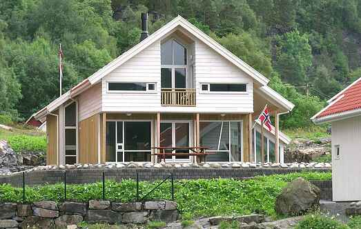 Holiday home mh46624