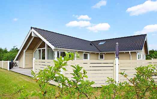 Holiday home mh11334