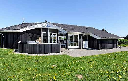 Holiday home mh11088
