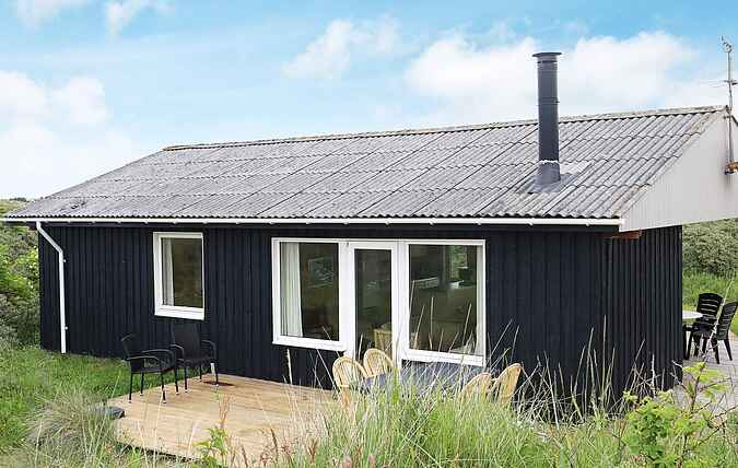 Holiday home mh9100