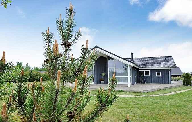 Sommerhus mh9495