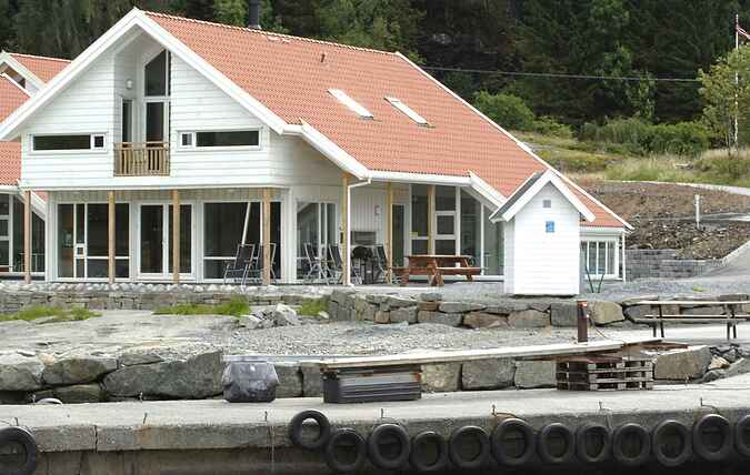 Holiday home mh12267
