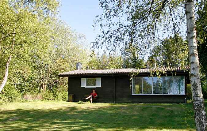 Sommerhus mh6721