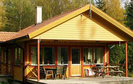 Holiday home mh6868