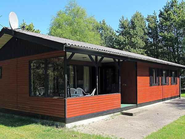 Casa vacanze in Hou