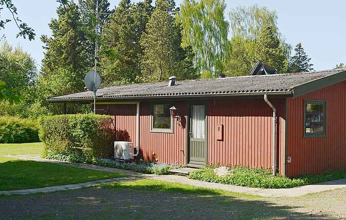 Sommerhus mh9095